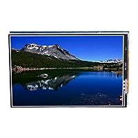 ディスプレイモジュール、3.5インチ480x320 TFT LCDカラータッチパネルディスプレイスクリーンモジュールArduino UNOおよびMEGA 2560ボード用SDカードソケット付き広視野角(タッチパネル付き)
