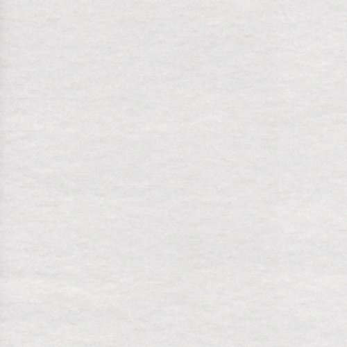 【12号(500番)片面・片毛起毛ネル生地 オフホワイト】ネルっ子 1m単位で切り売りいたします