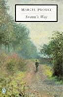 Swann's Way: Remembrance of Things Past, book one