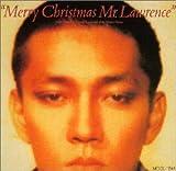 戦場のメリー・クリスマス
