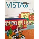English CommunicationⅠ (VISTA)
