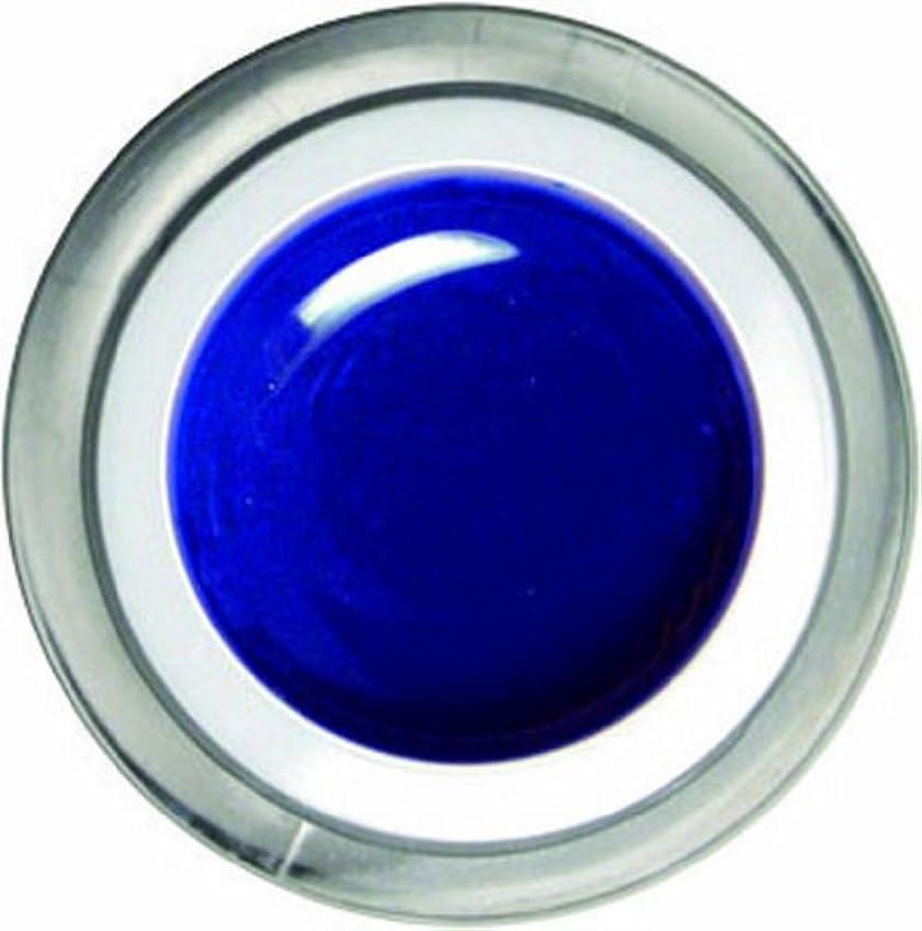 弱点側排泄するメロディコ メロディコジェル #16ブルー