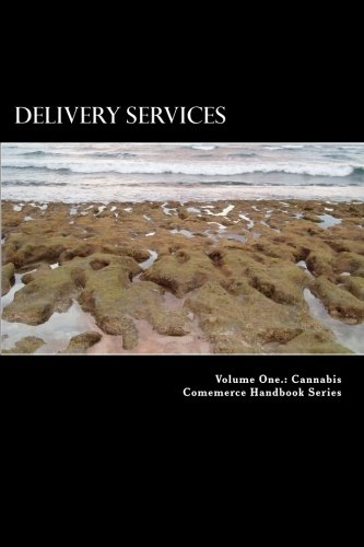 Download Delivery Services: 7 Steps to $70,000/Year 1481218883