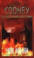 Fatal Bargain: Book 3 (Vampire's Promise)