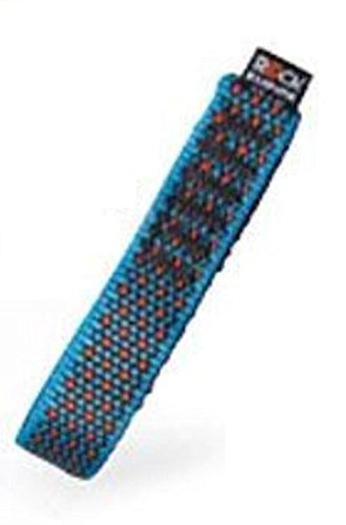 効果的はさみボイドRock Empire(ロックエンパイア) ポリアミドオープンスリング120 RE52XX120 ブルー
