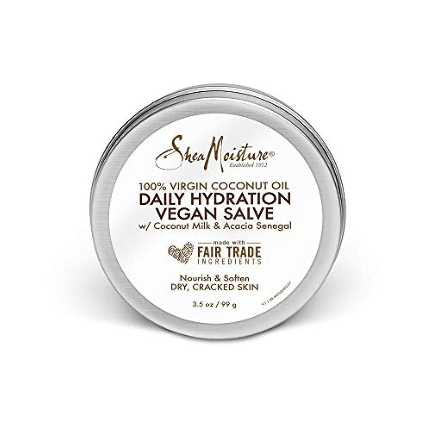 支出観客何よりも100 Percent Vegan Dry Skin Salve Balm