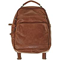 8a20f55545 Amazon.com.au  Backpacks - Luggage   Travel Gear  Clothing