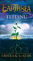 Tehanu: The Earthsea Cycle (Earthsea#4)