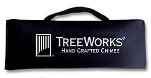 TREE WORKS ツリーワークス チャイム・ケース TW-MD18 【国内正規品】