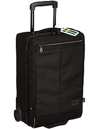 [イノベーター] innovator スーツケース 31L 3kg コーデュラファブリック 2年保証