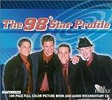 98 Degrees Star Profile