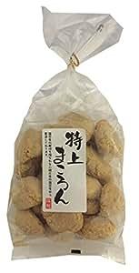 渡辺製菓 特上まころん 180g | 和菓子 通販
