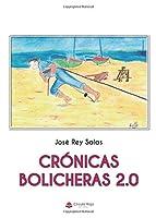 Crónicas bolicheras 2.0