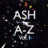 A-Z Vol.1