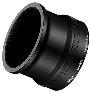 Nikon アダプターリング UR-E21 (P6000用)URE21