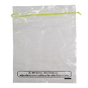 金魚袋 (大) 100枚入 KISNS60050