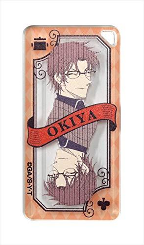 名探偵コナン 沖矢昴 ドミテリアKC Vol.5