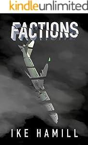 Factions (English Edition)