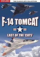 F-14 Tomcat [DVD] [Import]