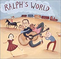 Ralph's World