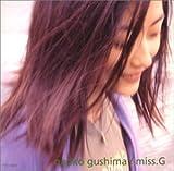 miss.G