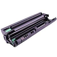 該当DR261トナーカートリッジMFC-9140 9330CDW HL-3150CDN DCP-9020CDN 4色ユニバーサルドラムフレームレーザープリンター事務用品