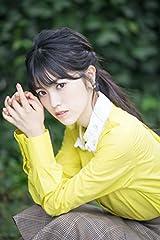 石原夏織の3rdシングル「TEMPEST」MV。「魔王様、リトライ!」OP曲。イベント優先券封入