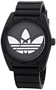 [アディダス]adidas 腕時計 SANTIAGO ADH6167  【正規輸入品】