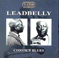 Convict Blues