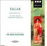 エルガー:序曲「南国にて」
