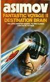 Destination Brain