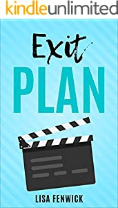 Exit Plan (What's The Plan? Book 3) (English Edition)