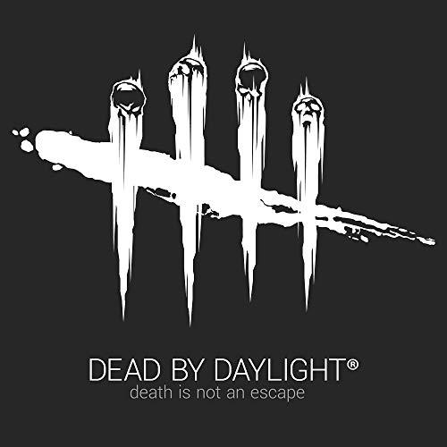 Dead by Daylight 【Amazon.co.jp限定】アイテム未定 付 - PS4 【CEROレーティング「Z」】
