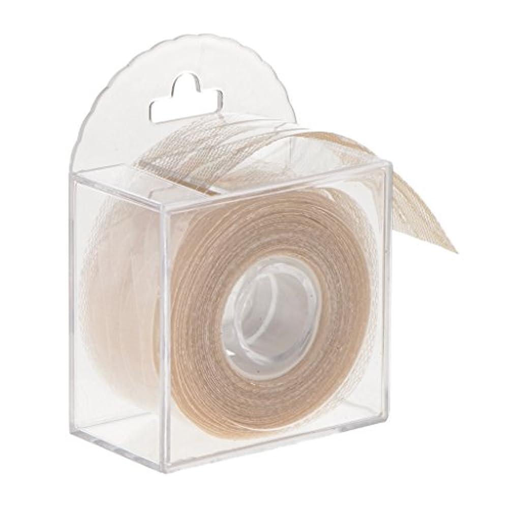 あたりフレームワーク注釈を付ける240ピース自然の目に見えないアイリフトストリップ二重まぶた粘着テープステッカー - 大