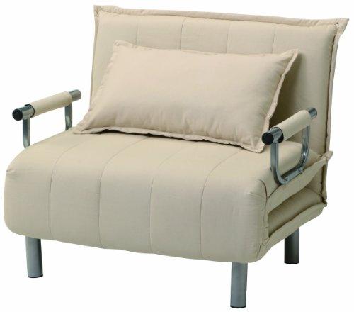 幅92cm コンパクトソファベッド 6色対応 簡単操作 クッション付き ソファとベッドとカウチにもなる人気のモデル ビータ BE