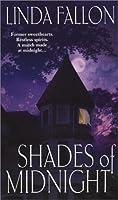 Shades of Midnight (Zebra Historical Romance)