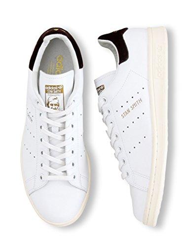 (ビューティ&ユース ユナイテッドアローズ) BEAUTY&YOUTH UNITED ARROWS 【別注】<adidas Originals(アディダス)>∴ Stan Smith/スニーカー 18314994788 0345 OFF WHITE(03) 23cm