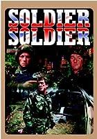 Soldier Soldier [DVD]