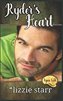 Ryder's Heart: Aspen Gold Series: Book 3