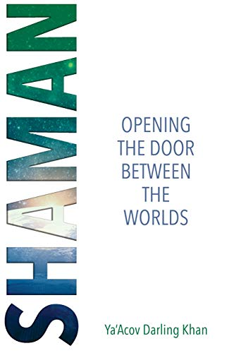 Shaman: Open the Door Between the Worlds (English Edition)