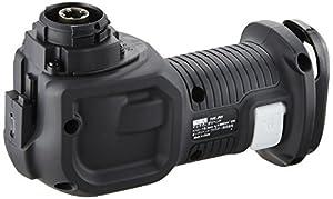 ブラックアンドデッカー(BLACK+DECKER) マルチエボヘッドアタッチメント マルチのこぎり 18V用 ERS183