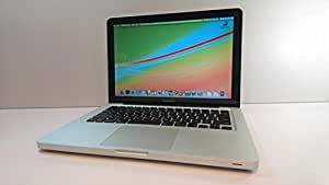 Apple MacBook Pro 2.53GHz 13.3インチ MB991J/A