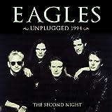 Unplugged 1994 画像