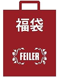 [フェイラー] 1990203201100000 2020年ララルカ【福袋】4点セット アップルミックス FL-SET 200110 レディース ライトブルー/ネイビー 日本 FREE (FREE サイズ)