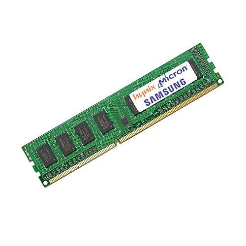 メモリRamアップグレードGigabyte ga-f2a7...