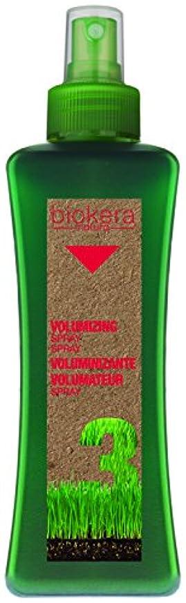 賛辞チーズ固有のSalerm Biokeraナチュラボリューム化は、300ミリリットル/ 10.1オンススプレー 10.1オンス