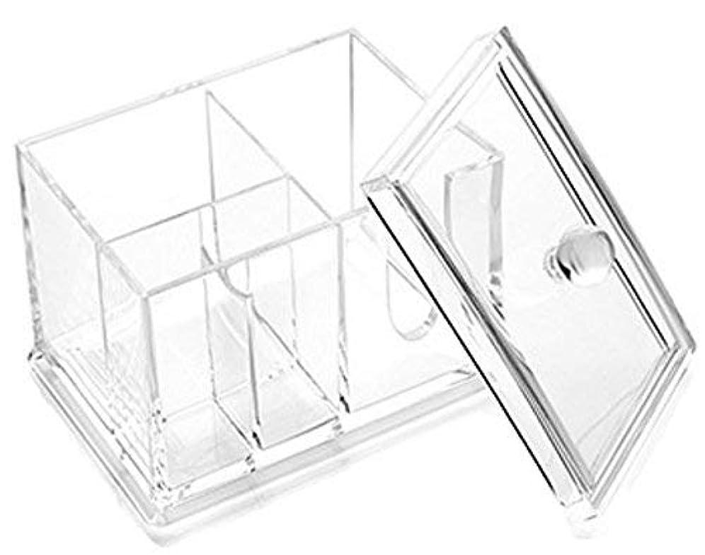 証書砂の配置Queentas-化粧品 収納 コスメ収納 メイクケース コスメ収納スタンド コスメ収納ボックス 引き出し小物/化粧品入れ レディース