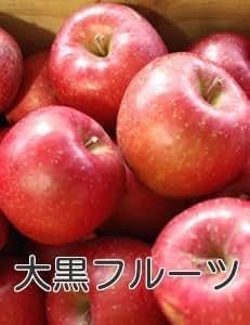 青森県産 りんご サンふじ 終了後新物サンつがるに変更になります。りんご 訳あり 減農薬栽培 5kg