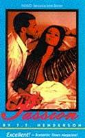 Passion (Indigo: Sensuous Love Stories)