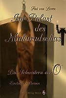 """Im Palast des Maharadschas: die Schwestern der """"O"""""""